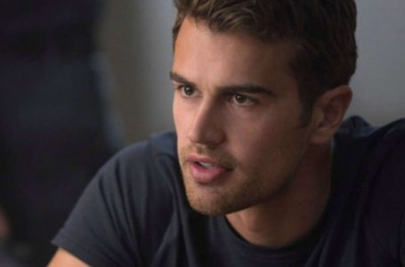 Theo James Wife, Biography, Age, Height, Girlfriend, Net Worth & Facts